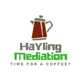 Hayling Mediation